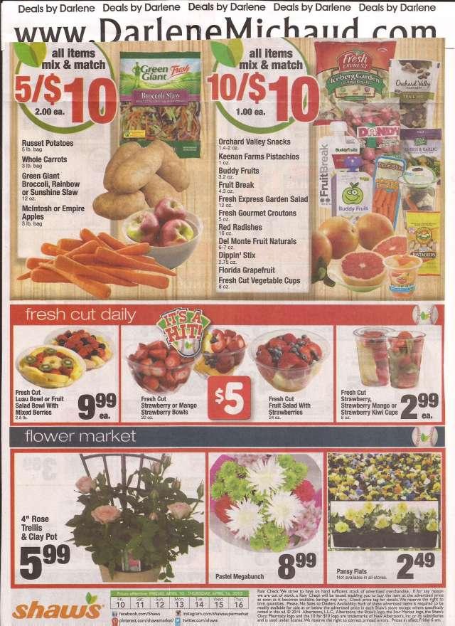 shaws-flyer-ad-scan-april-10-april-16-page-6b