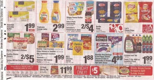 shaws-flyer-ad-scan-april-17-april-23-page-1c