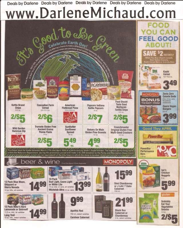 shaws-flyer-ad-scan-april-17-april-23-page-5a