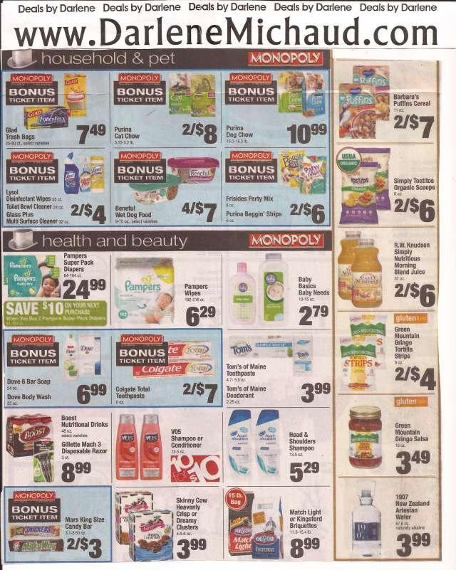 shaws-flyer-ad-scan-april-17-april-23-page-5b