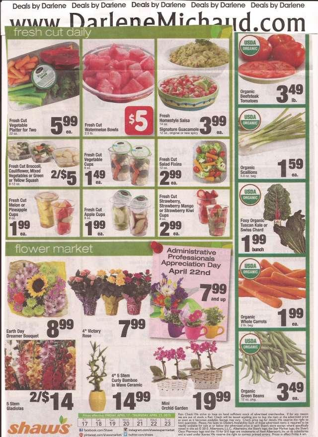 shaws-flyer-ad-scan-april-17-april-23-page-6b