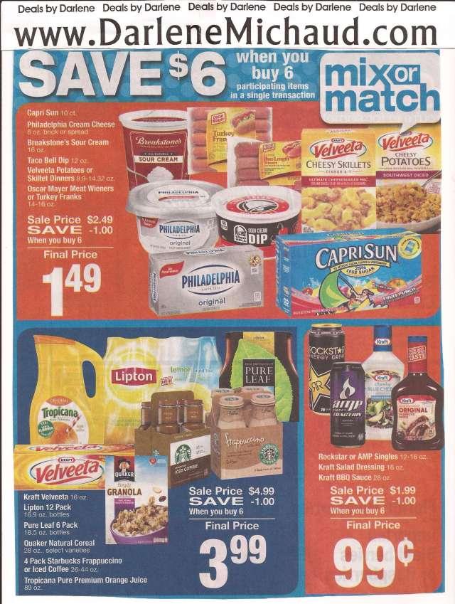 shaws-flyer-ad-scan-april-24-april-30-page-2a