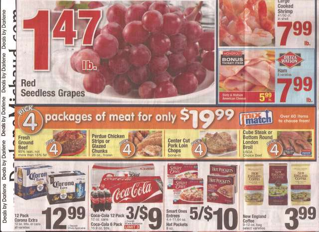 shaws-flyer-ad-scan-may-1-may-7-page-1b