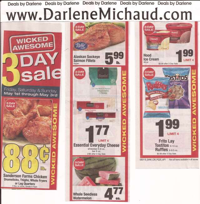 shaws-flyer-ad-scan-may-1-may-7-page-1d