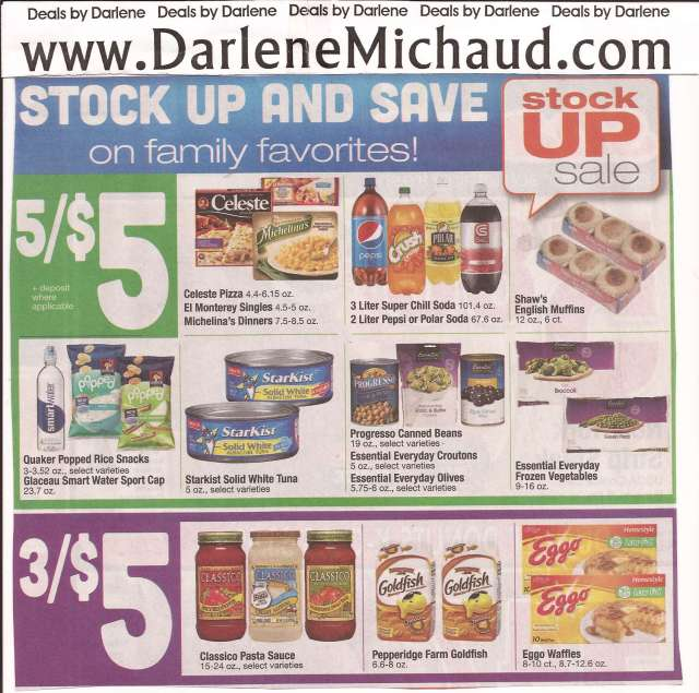shaws-flyer-ad-scan-may-1-may-7-page-2a