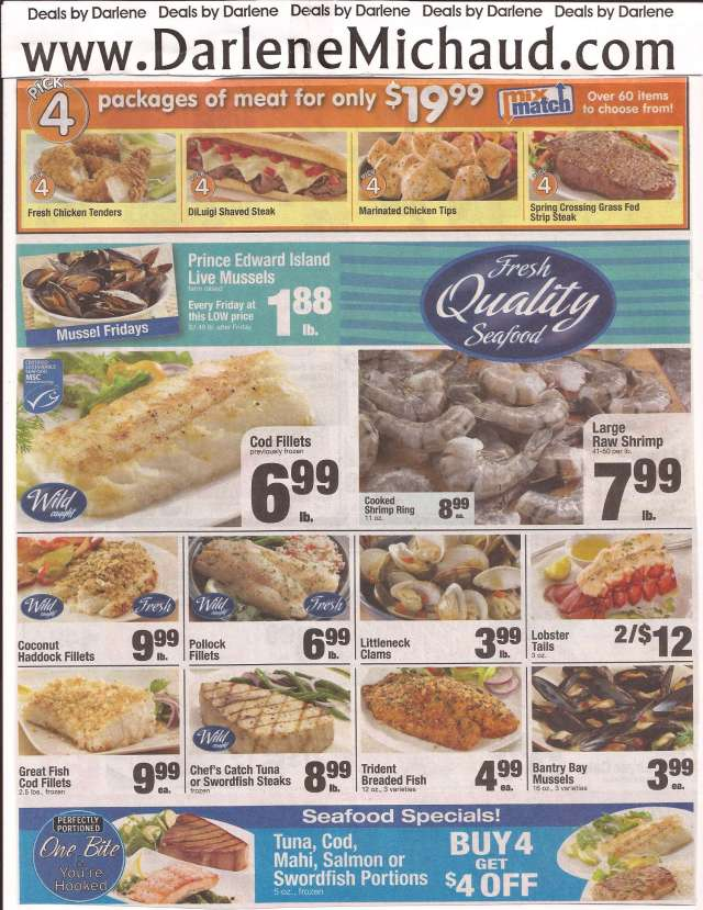 shaws-flyer-ad-scan-may-1-may-7-page-3b