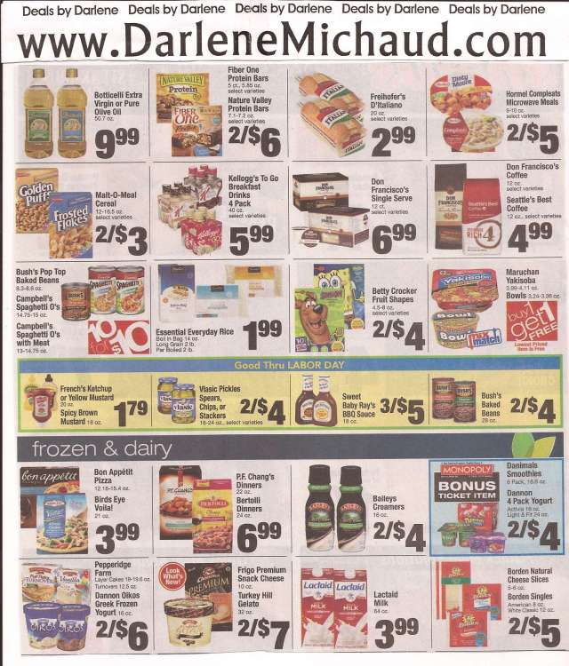 shaws-flyer-ad-scan-may-1-may-7-page-4a