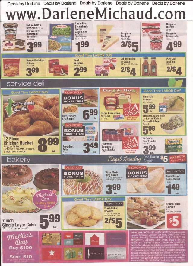 shaws-flyer-ad-scan-may-1-may-7-page-4b