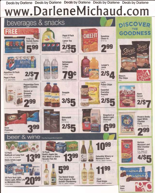 shaws-flyer-ad-scan-may-1-may-7-page-5a