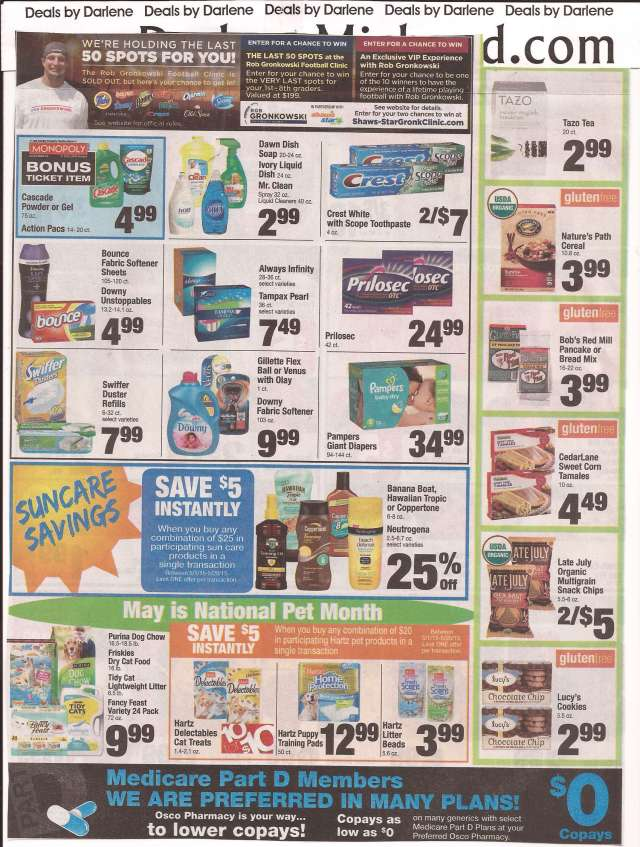 shaws-flyer-ad-scan-may-1-may-7-page-5b