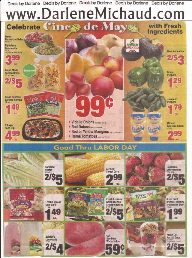 shaws-flyer-ad-scan-may-1-may-7-page-6a