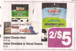 cabot-cheese-shaws