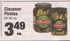 claussen-pickles-shaws