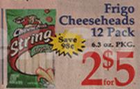 frigo-cheese-market-basket