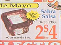 sabra-salsa-market-basket