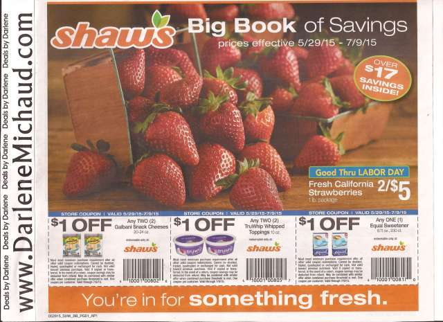 shaws-big-book-may-29-july-9-page-01