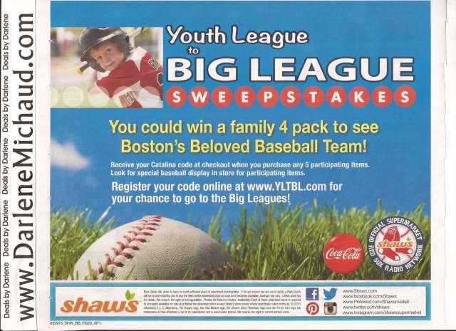 shaws-big-book-may-29-july-9-page-20