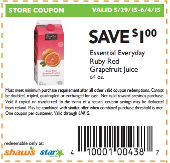 shaws-coupon-04