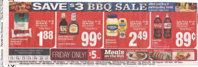 shaws-flyer-ad-scan-may-15-may-21-page-1d