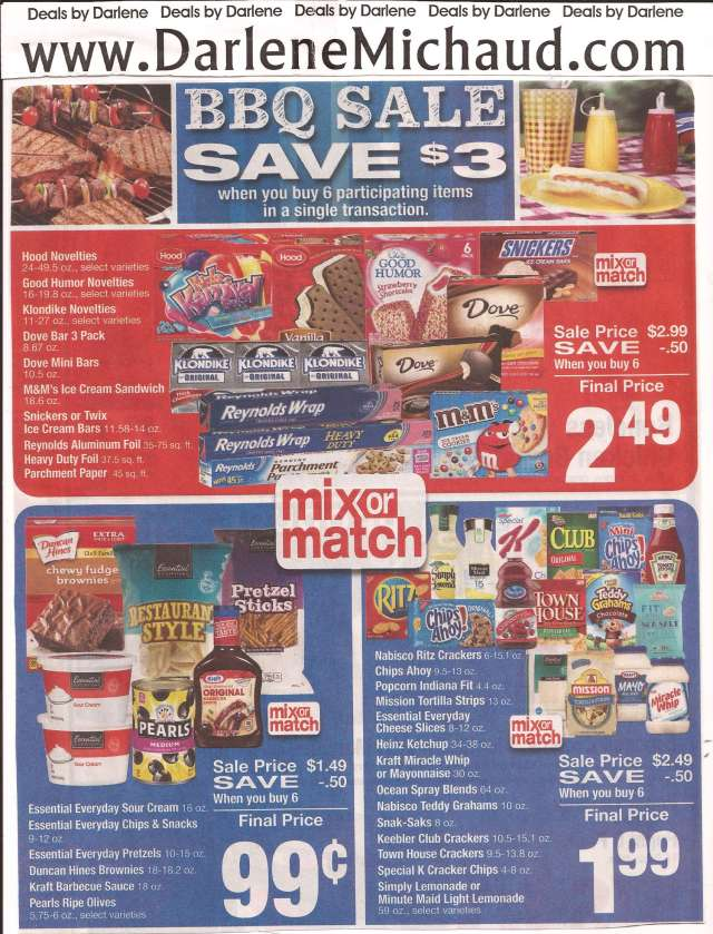 shaws-flyer-ad-scan-may-15-may-21-page-2a
