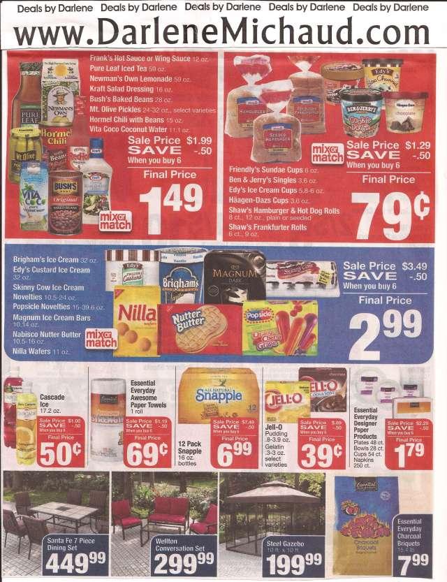 shaws-flyer-ad-scan-may-15-may-21-page-2b