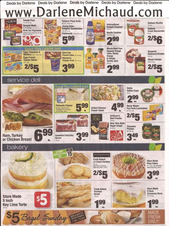 shaws-flyer-ad-scan-may-15-may-21-page-4b