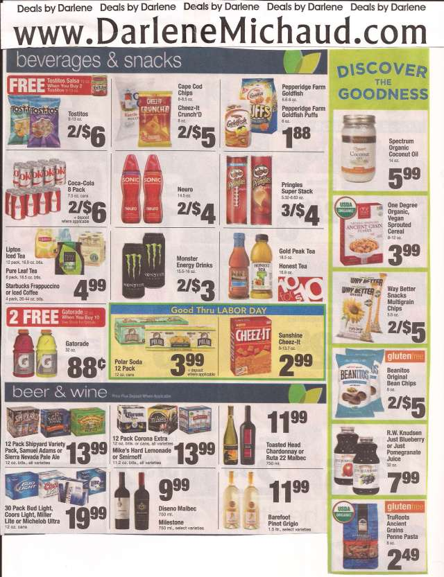 shaws-flyer-ad-scan-may-15-may-21-page-5a