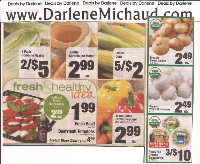 shaws-flyer-ad-scan-may-15-may-21-page-6b