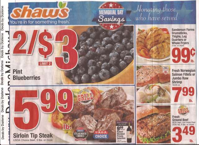 shaws-flyer-ad-scan-may-22-may-28-page-1a