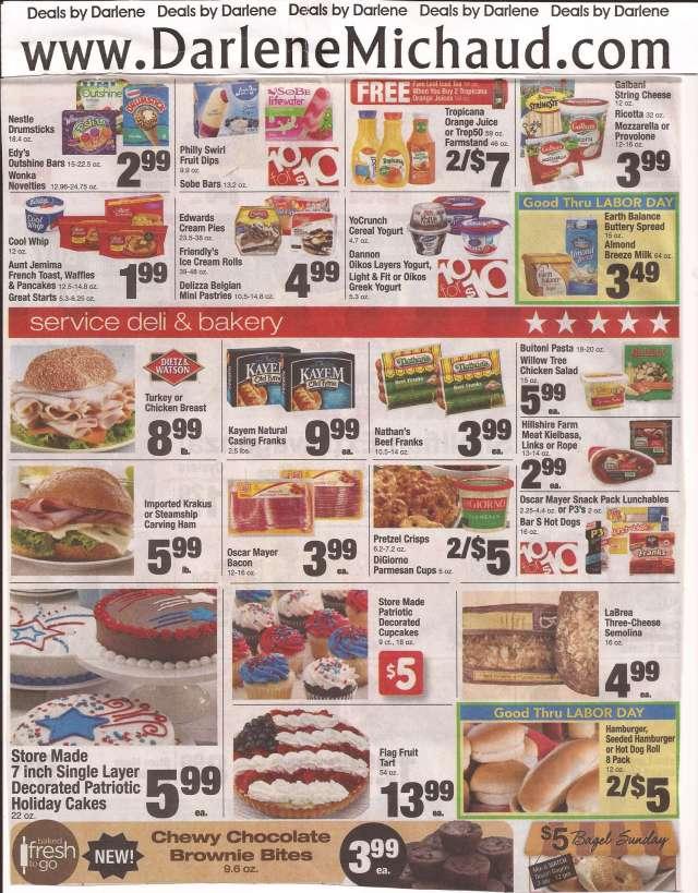 shaws-flyer-ad-scan-may-22-may-28-page-4b