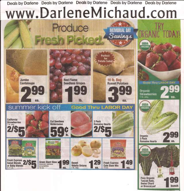 shaws-flyer-ad-scan-may-22-may-28-page-6a