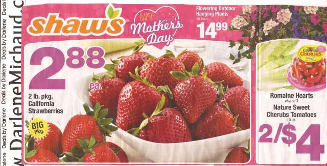 shaws-flyer-ad-scan-may-8-may-14-page-1a