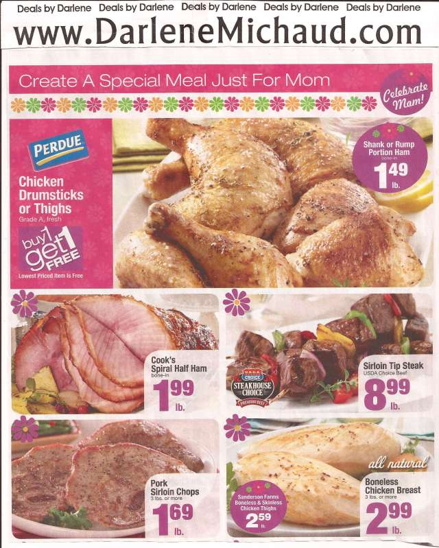 shaws-flyer-ad-scan-may-8-may-14-page-2a