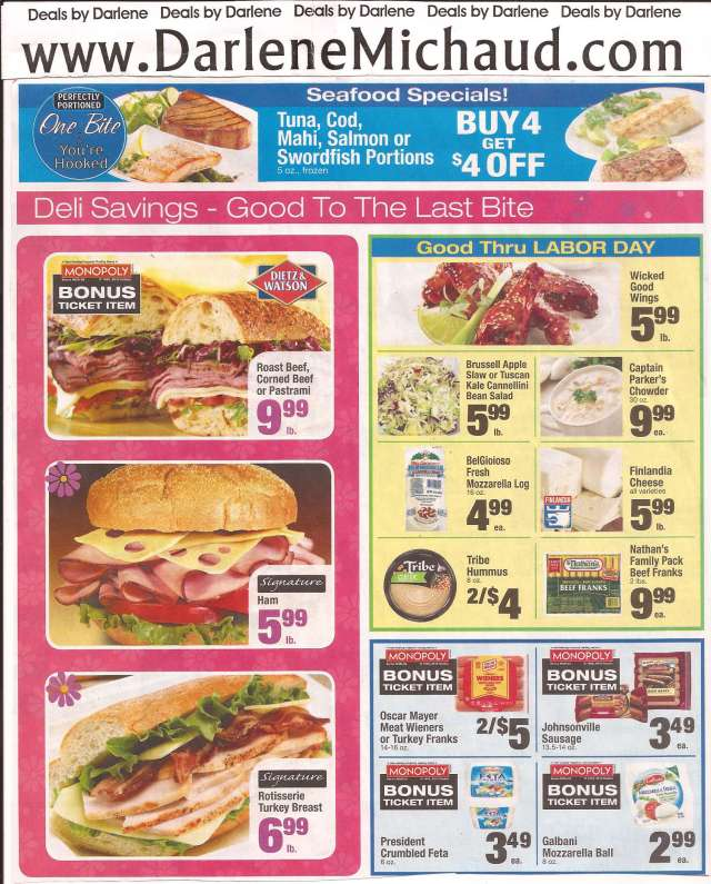 shaws-flyer-ad-scan-may-8-may-14-page-3b