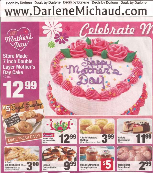 shaws-flyer-ad-scan-may-8-may-14-page-4a