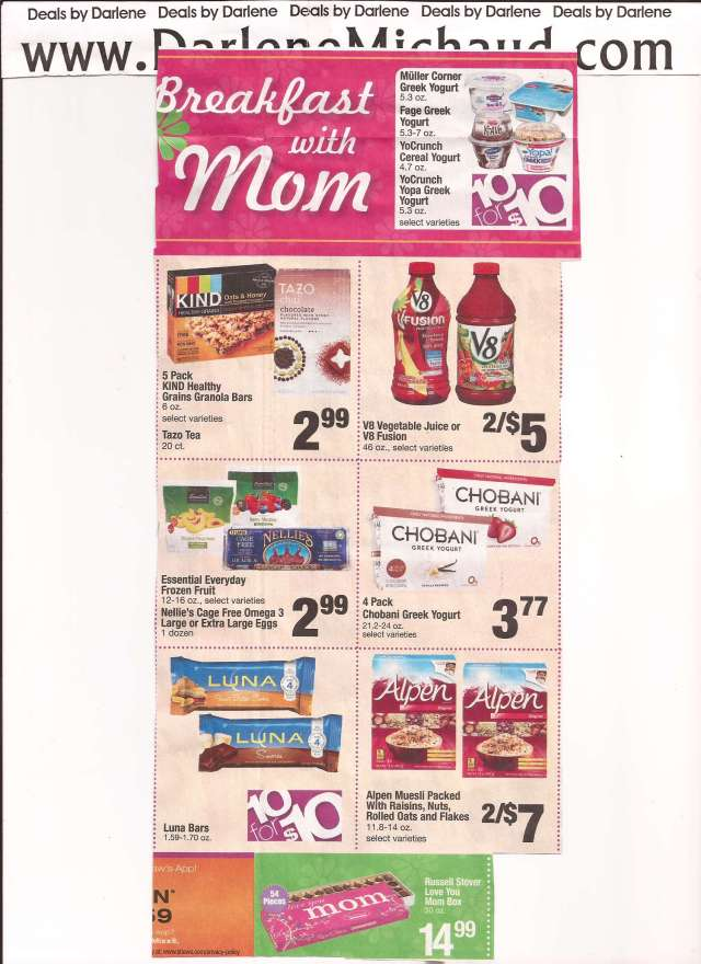 shaws-flyer-ad-scan-may-8-may-14-page-5b