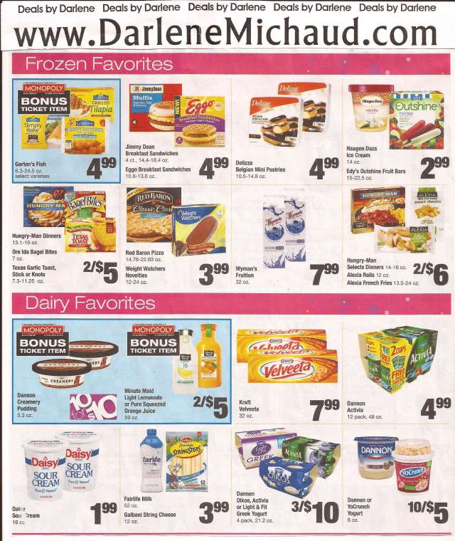 shaws-flyer-ad-scan-may-8-may-14-page-6b