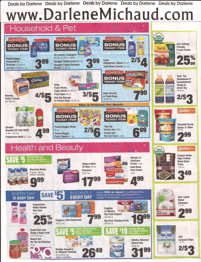shaws-flyer-ad-scan-may-8-may-14-page-7b