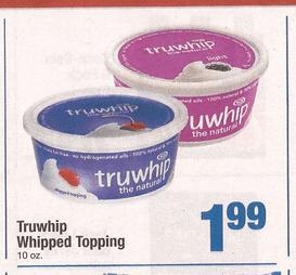 truwhip-shaws
