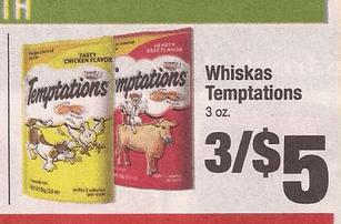 whiskas-shaws