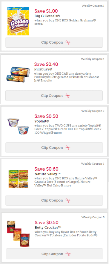 betty-crocker-coupons