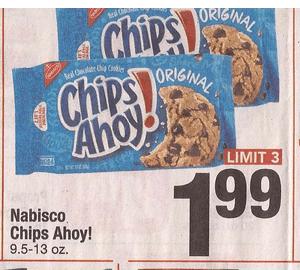 chips-ahoy-shaws