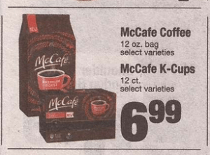 mccafe-coffee-shaws