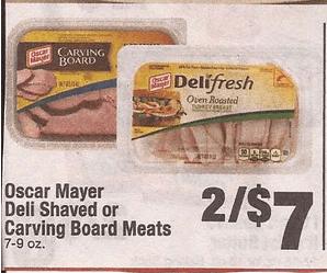 oscar-mayer-deli-fresh-shaws