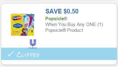 popsicle-coupon