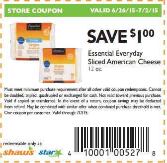 shaws-coupon-07