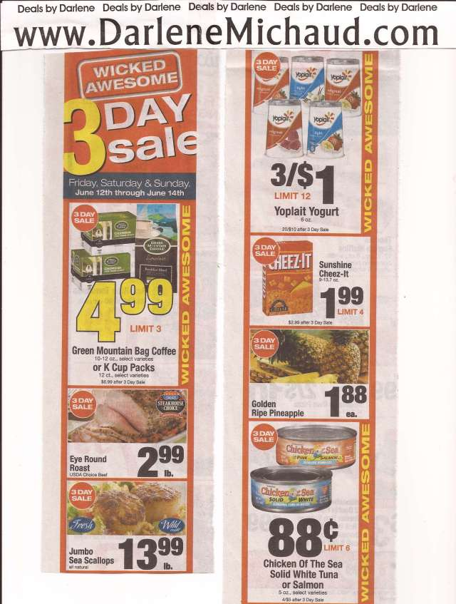 shaws-flyer-ad-scan-june-12-june-18-page-1d