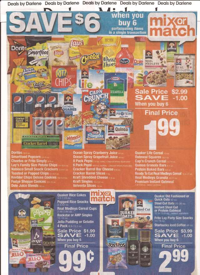 shaws-flyer-ad-scan-june-12-june-18-page-2a