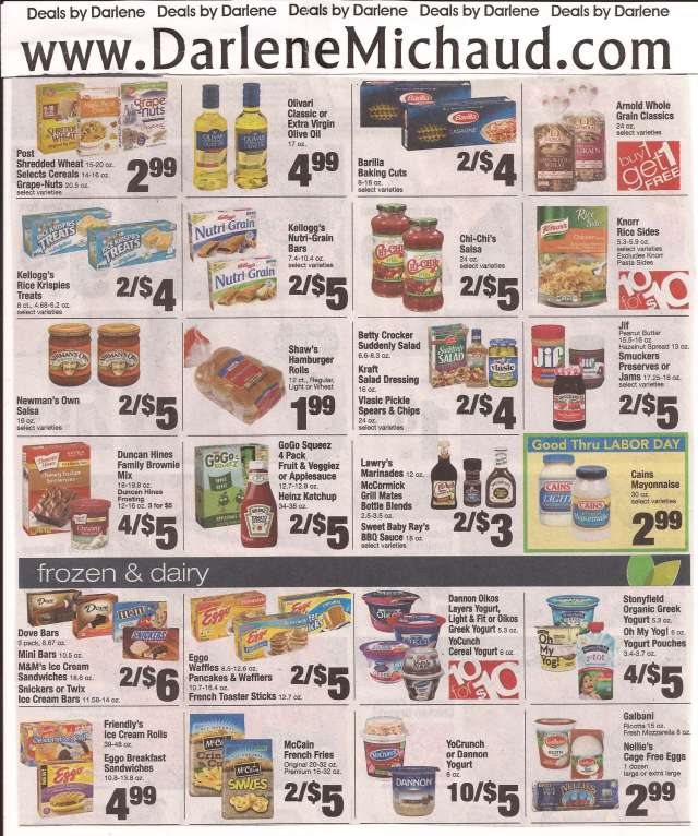 shaws-flyer-ad-scan-june-12-june-18-page-4a