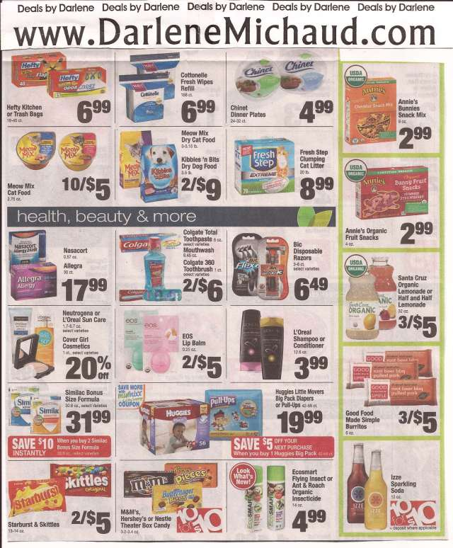 shaws-flyer-ad-scan-june-12-june-18-page-5b